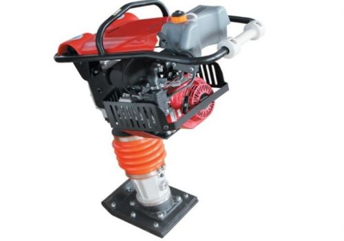 TAMPING RAMMER RM-80H