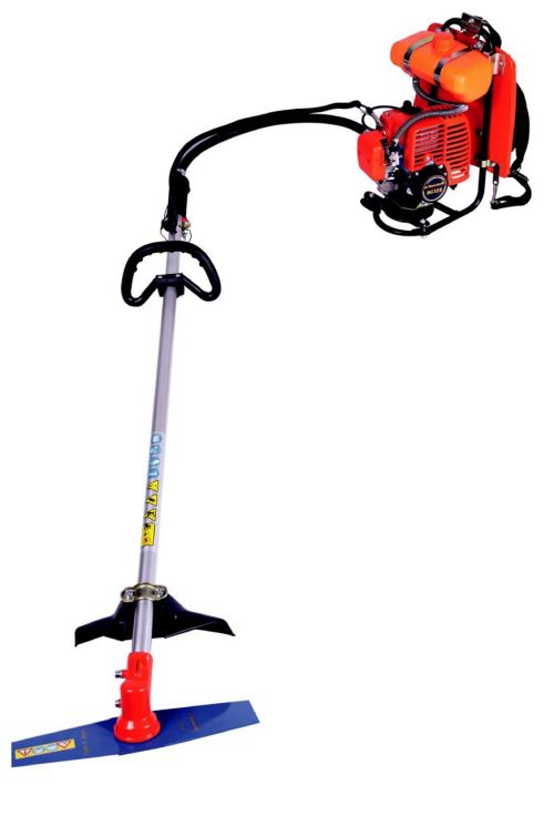 CAPTAIN BRUSH CUTTER BG 328